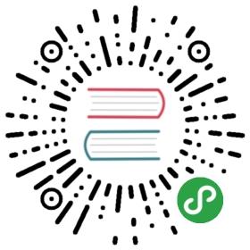 阿里大于帮助手册 Alidayu Handbook - BookChat 微信小程序阅读码