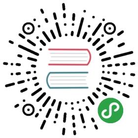 支付宝小程序介绍文档 - BookChat 微信小程序阅读码