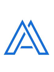 Alluxio CE v1.8 Documentation