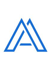 Alluxio CE v2.1 Documentation