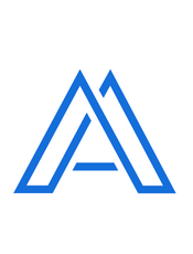 Alluxio CE v2.4 Documentation