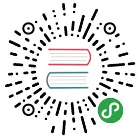 AMS v0.13 区块文档 - BookChat 微信小程序阅读码