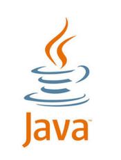[Java Web安全] 攻击Java Web应用