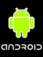 Android实验指导书