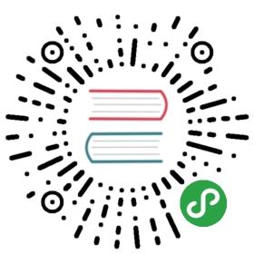 Android研发工程师高级进阶 - BookChat 微信小程序阅读码