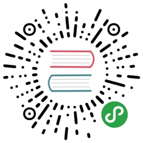 Android官方培训课程中文版 - BookChat 微信小程序阅读码