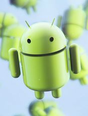 Android校招面试指南