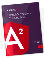 [英文]Rangle's Angular2 Training Book
