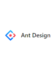 Ant Design of React v4.1.0 组件文档