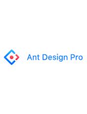 Ant Design Pro v1.x 组件文档
