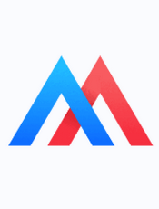Antmove v1.0 小程序转换器使用教程