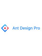 Ant Design Pro v4.x 使用手册