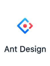 Ant Design v3.18 组件文档