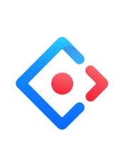 Ant Design of React v4.3 组件文档