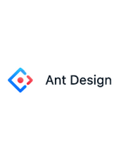 Ant Design of React v3.25.3 组件文档