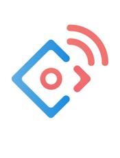 Ant Design Mobile v0.9.x 组件文档