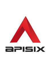 Apache APISIX v1.4 使用教程