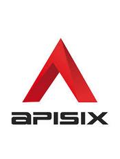 Apache APISIX v1.4.1 使用教程