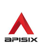 Apache APISIX v1.5 使用教程