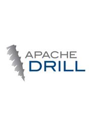 Apache Drill 1.4 参考手册