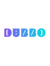 Apache Dubbo 2.7 开发指南