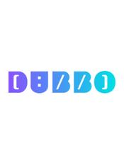 Apache Dubbo 2.7 源码导读与运维管理
