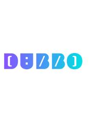 Apache Dubbo 2.7 用户文档