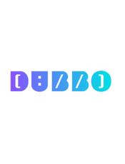 Apache Dubbo 3.0 教程(202109)