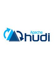 Apache Hudi 0.5 中文教程