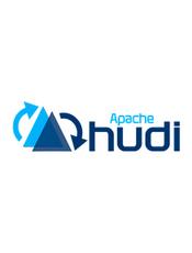 Apache Hudi v0.5.1 官方文档