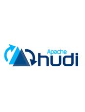 Apache Hudi v0.5.3 官方文档