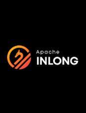 Apache InLong v0.10 教程
