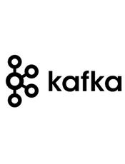 Apache Kafka v2.7 Documentation