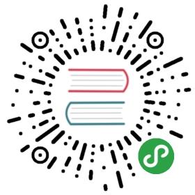 Apache Kafka 官方文档中文版 - BookChat 微信小程序阅读码