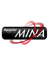 Apache MINA 2 用户指南