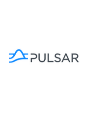 Apache Pulsar v2.7.2 中文文档