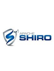 Apache Shiro 1.2.x 参考手册