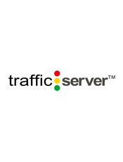 Apache Traffic Server v7.1.x Manual