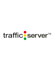 Apache Traffic Server v8.1.x Manual