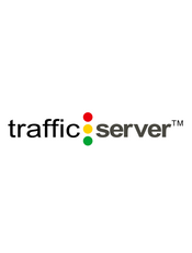 Apache Traffic Server v9.0 Manual