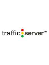 Apache Traffic Server v9.0 Manual