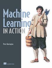 机器学习实战(Machine Learning in Action)
