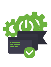 ApiBoot 开发文档