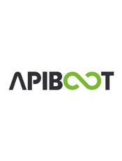 ApiBoot v2.1.5 参考指南