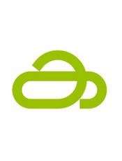 APICloud 开发文档