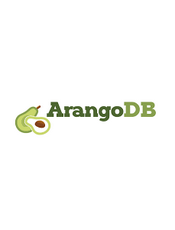 ArangoDB v3.3 Documentation
