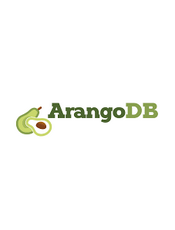 ArangoDB v3.4 Documentation