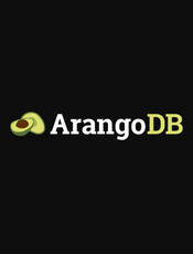 ArangoDB v3.5.0 Documentation