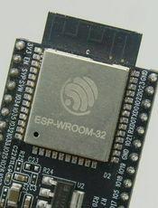 arduino-esp32