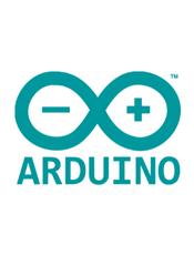 ESP8266 Arduino Core v2.6 Documentation